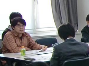 5suzuki.jpg