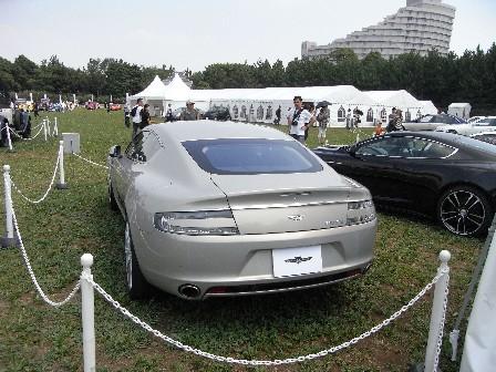 2010CD022.jpg