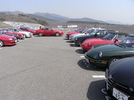 2010VI-004.jpg