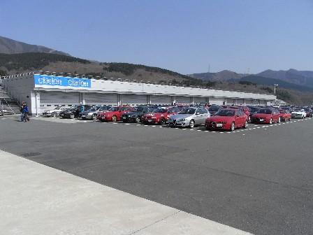 2010VI-026.jpg