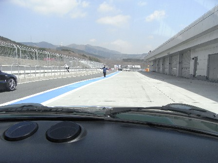2010VI-041.jpg