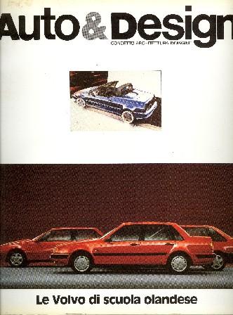 AD1990-001.jpg