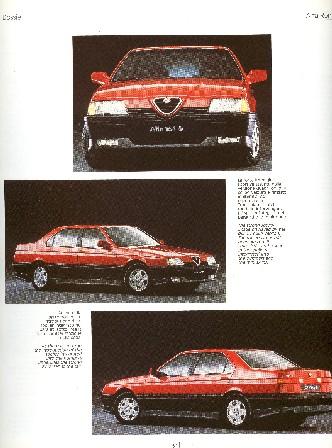 AD1990-004.jpg