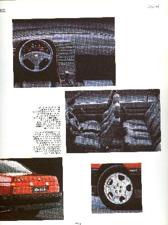 AD1990-005.jpg