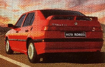 Alfa33-001.jpg
