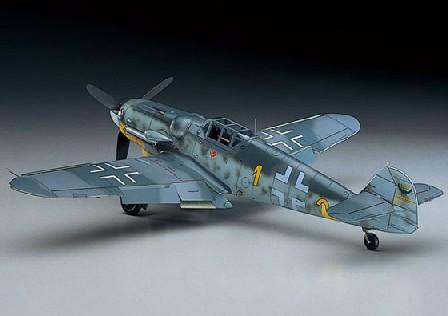 Bf109G.jpg