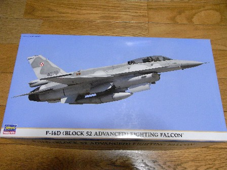 F-16D001.jpg