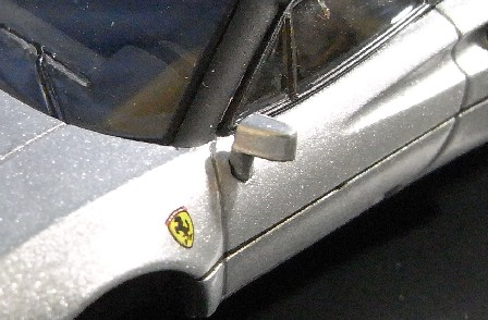 GTO001.jpg