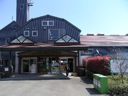 Numazu003.jpg