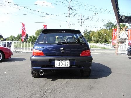 P106S16004.jpg