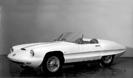 PininfarinaSuperflow_2_Spyder_1959_04.jpg