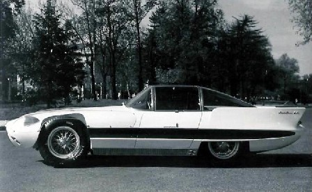 Pininfarina_Superflow_1_1956_04.jpg