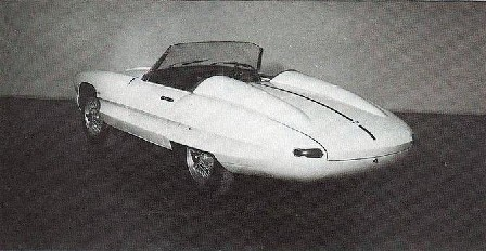 Pininfarina_Superflow_2_Spyder_1959_03.jpg