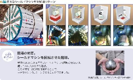 Shield001.jpg