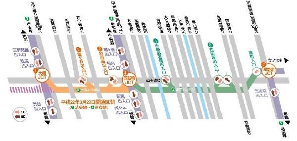 map_swap1.jpg