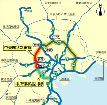 shinagawa-map.jpg