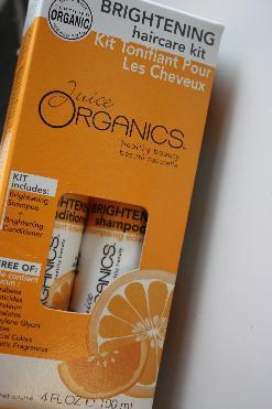 Juice Organics1