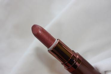 Mineral Fusion, Lip Stick, Burst