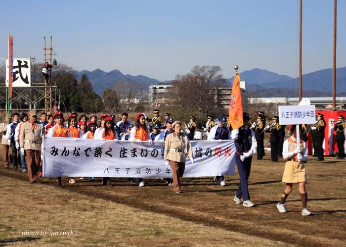 10hstsudeshiki_12.jpg