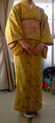 kimono110326.jpg
