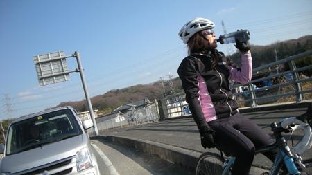 20091229_2.jpg