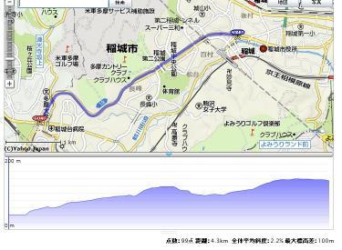 100325_2漢坂