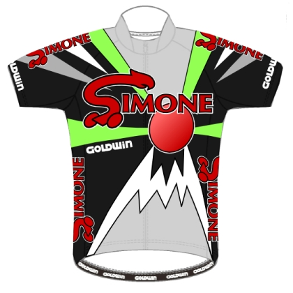 simone-jersey2010_front.jpg