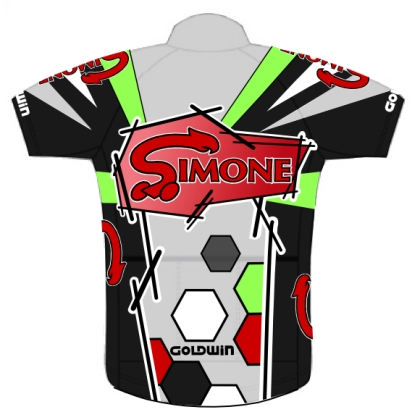 simone-jersey2010_rear.jpg