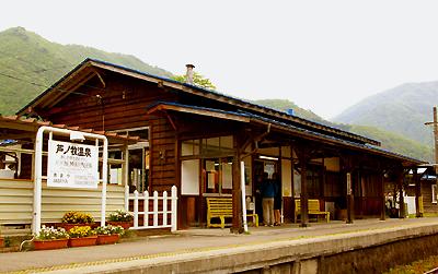 ashinomaki4.jpg