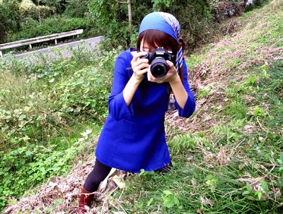 hirota46.jpg