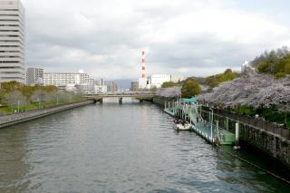 110409oosakajou006.jpg