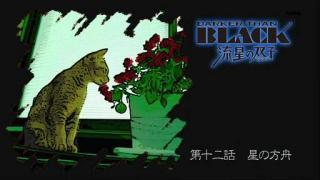 DTB -流星の双子- #12(終).flv_000683716