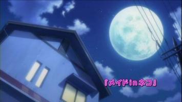 おまもりひまり 第3話 『メイド in ネコ』.flv_000154112