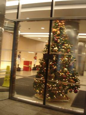 NY.Nov.2009 139