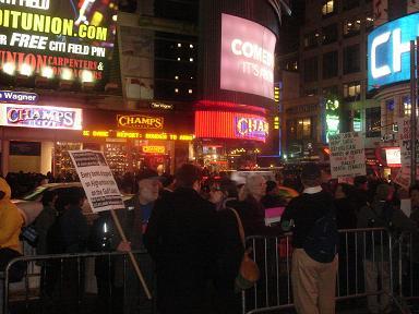 NY.Dec.2009 004