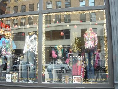 NY.Dec.2009 017