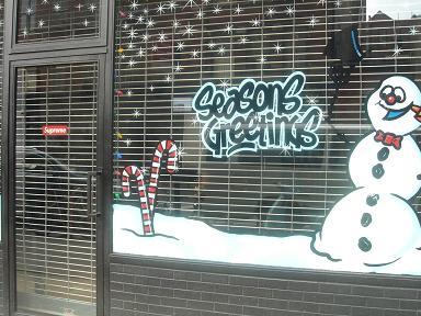 NY.Dec.2009 016