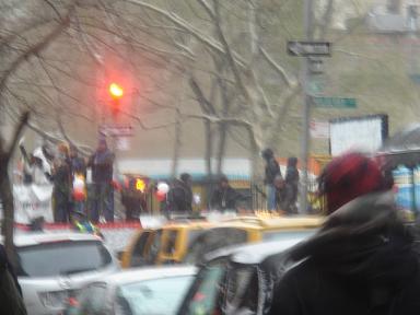 NY.Dec.2009 026