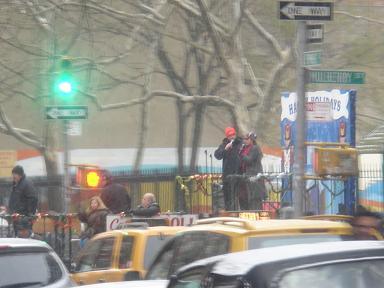 NY.Dec.2009 027