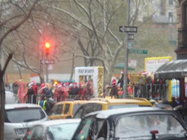 NY.Dec.2009 028