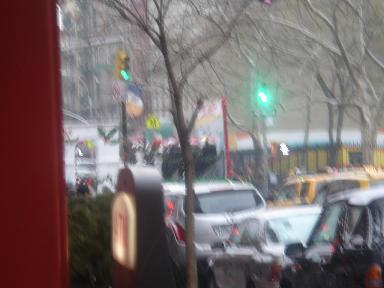 NY.Dec.2009 022