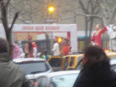NY.Dec.2009 023