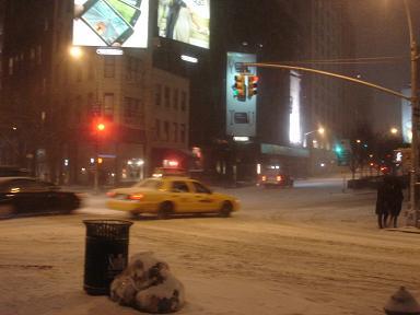 NY.Dec.2009 033