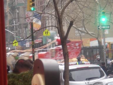NY.Dec.2009 029