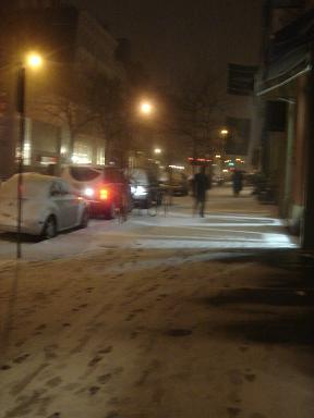 NY.Dec.2009 031