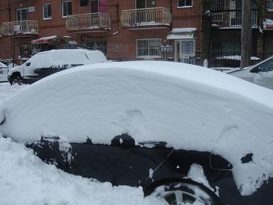 NY.Dec.2009 039