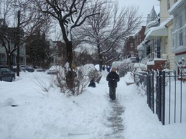 NY.Dec.2009 037