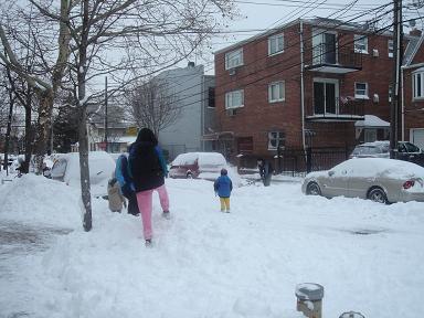 NY.Dec.2009 038