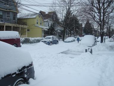 NY.Dec.2009 036