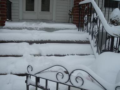 NY.Dec.2009 035